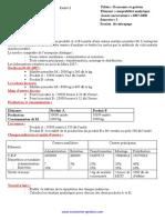Exercices-corrigés-de-la-comptabilité-analytique-2
