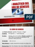 Estudio analítico del libro de génesis.pdf