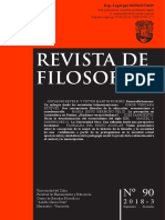 31335-50011-1-PB.pdf
