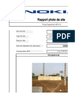 MTN_SuperBollo_Rapport_installation_BTS_Nokia_LESSIRI.xlsx