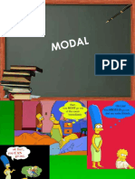 modals-130920113453-phpapp02