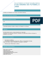 PlanoDeAula_337272.pdf