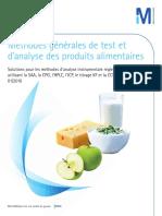 MERC150366_general_methods_tests_FR (3).pdf