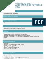 PlanoDeAula_337276.pdf