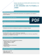 PlanoDeAula_337284