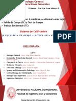 G_General_1_UNI-FIC.pdf