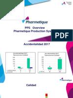 02.Overview Entrenamiento Herramientas de Mejora V1.pdf