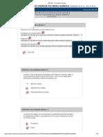 Examen B2 Microeconomia MGAP.pdf