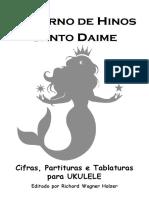 APOSTILA REVISADA DAIME.pdf