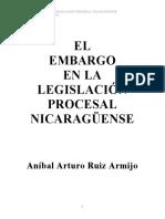 El_Embargo_en_la_Legislacion_Procesal_Ni.pdf