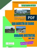 Diagnostico y Propuesta Urbana.Cajas.doc