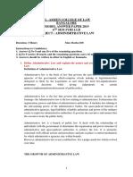 ADMINISTRATIVE LAW-1.pdf