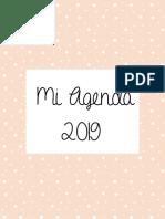 AGENDA 2019 EDITABLE.pdf