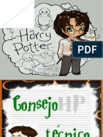 agenda HP.pdf