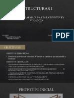 ESTRUCTURAS I-PROTOTIPO (1).pptx