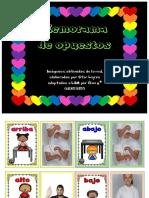 10-memoria opuestos-x-.pdf