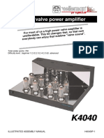 Stereo Valve Power Amplifier EL34.pdf