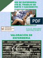accionesdeenfermeraduranteeltrabajodeparto-151026223056-lva1-app6892