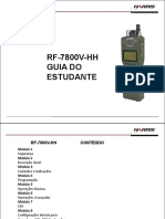 Guia usurio RF7800V.pdf