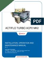 DOMAAI202482 - IOM Manual ACP2 MK2 - rev B ok.pdf
