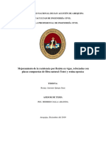 plan_de_tesis_5