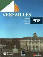 Versailles-1685_Manual_DOS_FR-EN-DE