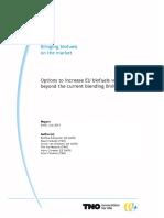 2013_EU_biofuels_market.pdf