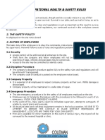 Site Safety Rules.docx