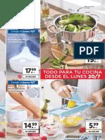 Folleto-de-articulos-de-bazar-desde-el-16-7-Folleto-de-articulos-de-bazar-desde-el-16-7-01.pdf