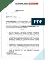 derecho de petición foto multa Nicolas Vahos (Autoguardado)