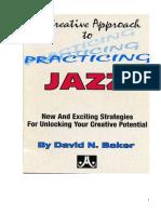 David_N_Baker_-_Metod_Tvorcheskogo_Podkhoda_k_Praktike_Djaza_RUS