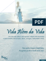 Vida Além da Vida - Vol 1  - Elerson Gaetti.pdf