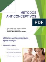 Métodoanti-2