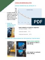 PRUEBAS DE SISTEMAS DEL MOTOR ISF 3.8