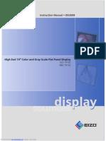 شاشة سيمنس أجهزة الأشعة و التنظير الإيرانية.pdf