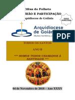 04-nov-2018-todos-os-santos-03612155.pdf