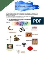 El sentido de la vida del hinduismo