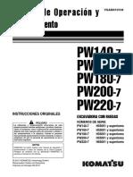 337934825-PW140-160-180-200-220-7E0-H55051-VSAM410104-U1106