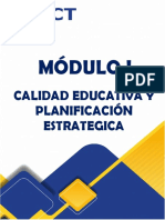 MODULO DE CALIDAD EDUCATIVA - SESION Nº 2.pdf