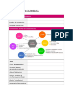 PRACTICA  C - Plantilla de Plan de Unidad Didáctica_simple