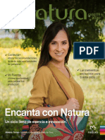 Ciclo 09 (1).pdf