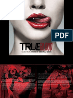 123525925-Digital-Booklet-True-Blood-Deluxe-Version.pdf