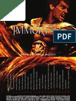 23 - Digital Booklet_ Immortals Original Motion Picture Soun