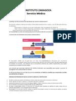BoletAn Informativo COVID19-1-.pdf