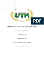 Tarea Modulo IV_Javier_Sarmiento