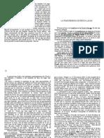 58- J-A. Miller_Recorrido de Lacan. Ocho conferencias-páginas-31-52-desbloqueado-convertido