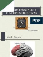 269939401-Funciones-ejecutivas