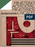 borobio-dionisio-ministerio-sacerdotal-ministerios-laicales-scan-170630164122.pdf