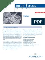 ProductFocus_Jeans.pdf