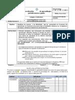 Autoeval lenguaje 1°medio.docx